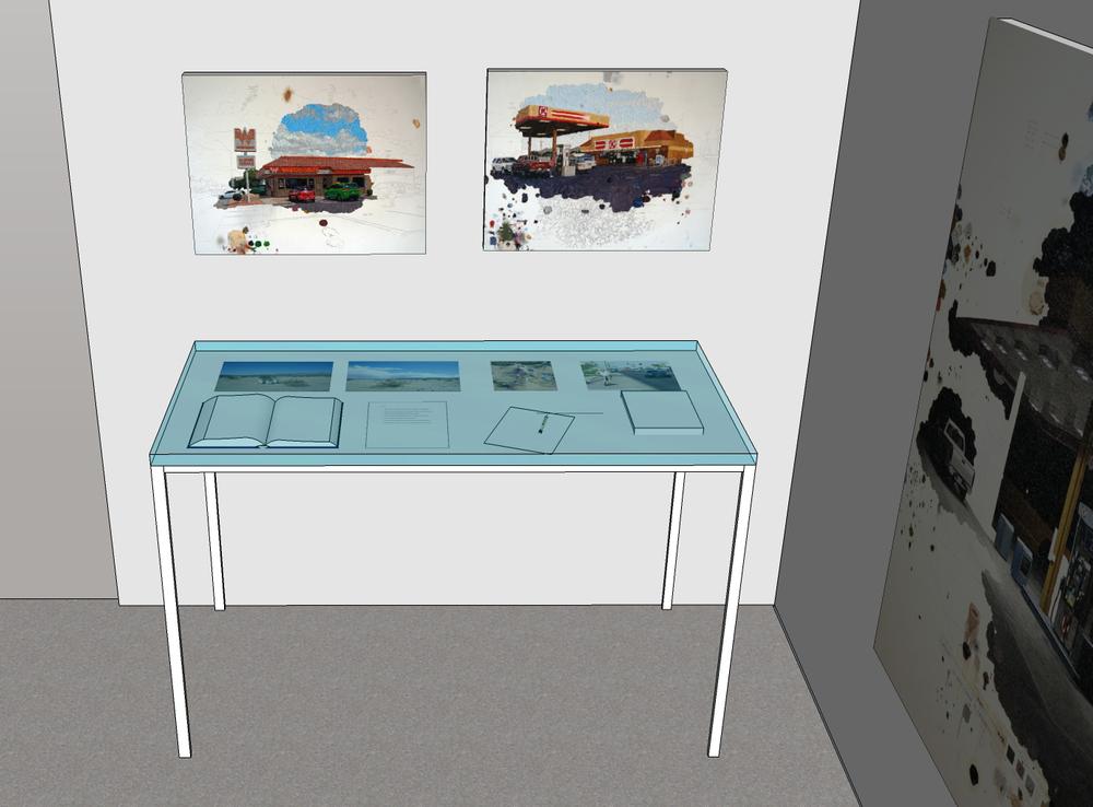 Booth_Rendering_06.jpg