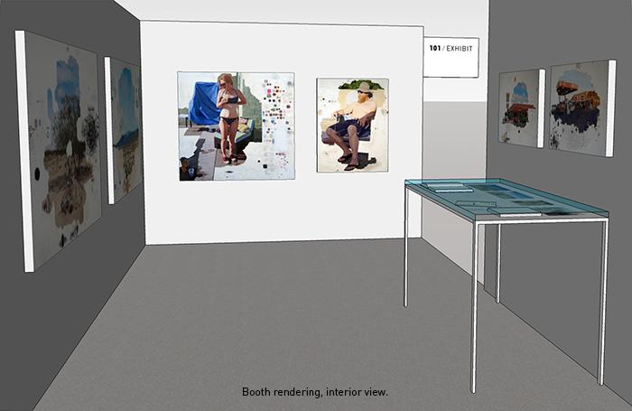 Booth_Rendering_04.jpg