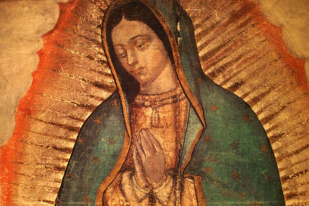 the-joy-of-our-lady.jpg