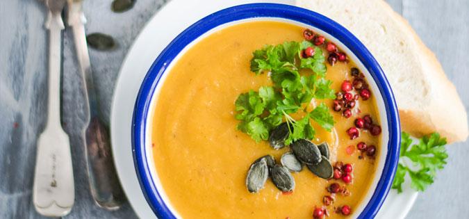 autumn-soup.jpg