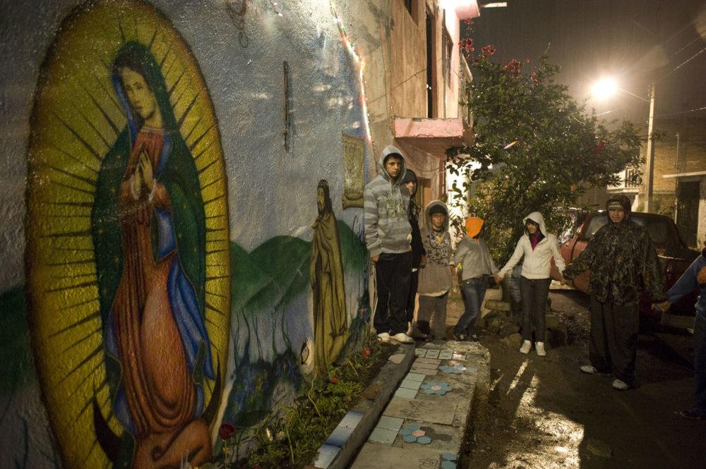 18fa41a1-GuadalupePART2a-1024x681.jpg