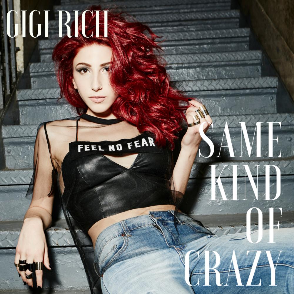 Gigi Rich Single Cover.png