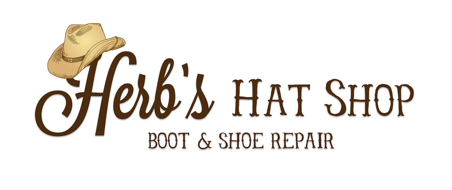 Herbs Hat Shop