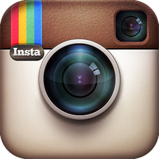 Our Instagram account