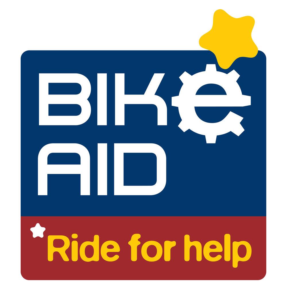 BikeAid-Logo_neu_4c_01.jpg
