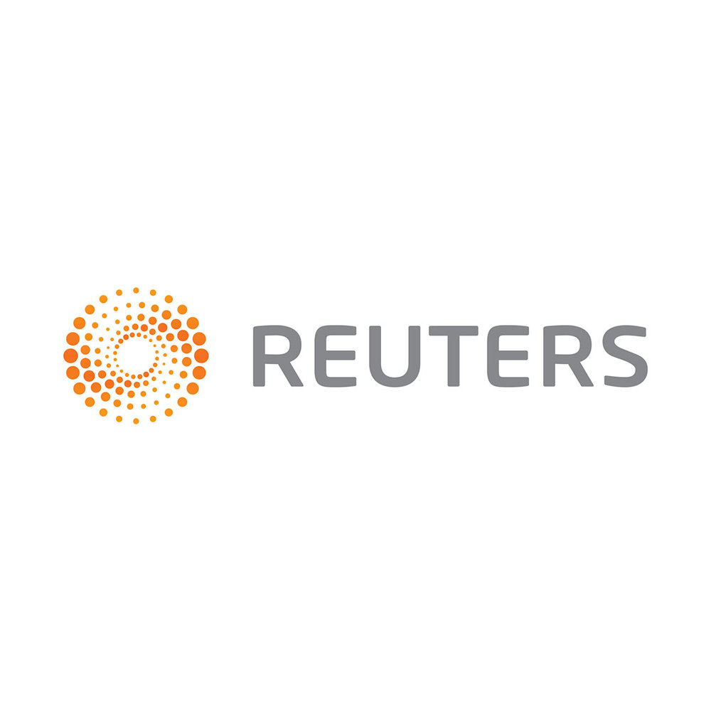 Reuters-logo.jpg