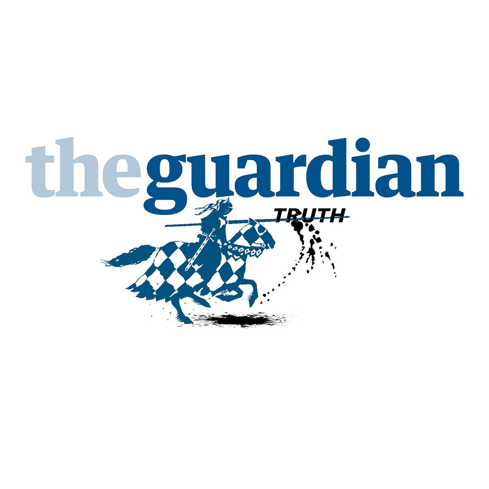 The-Guardian-Truth-Logo.jpg