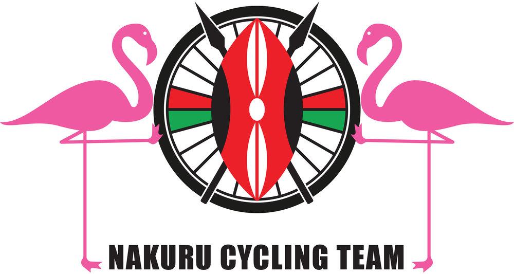Nakuru logo.jpg