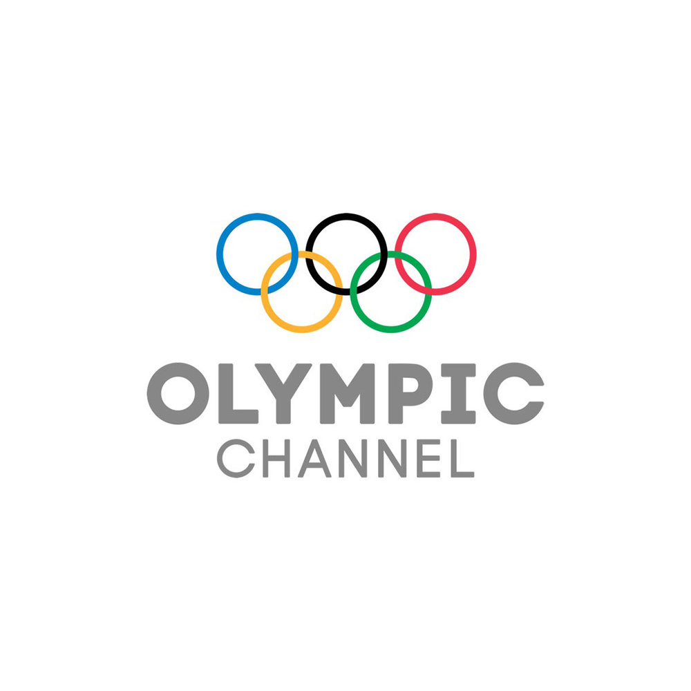 olympic channel.jpg
