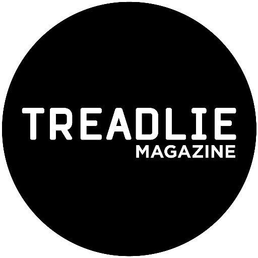 Australian lifestyle magazine PDF