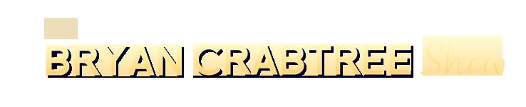 bryancrabtree logo