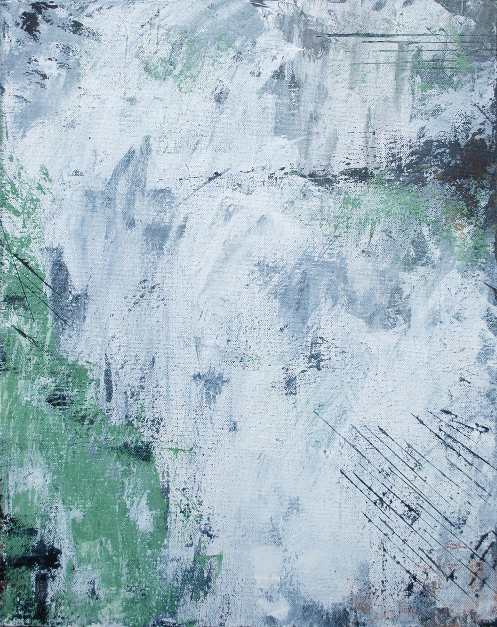 Painting 14.jpg