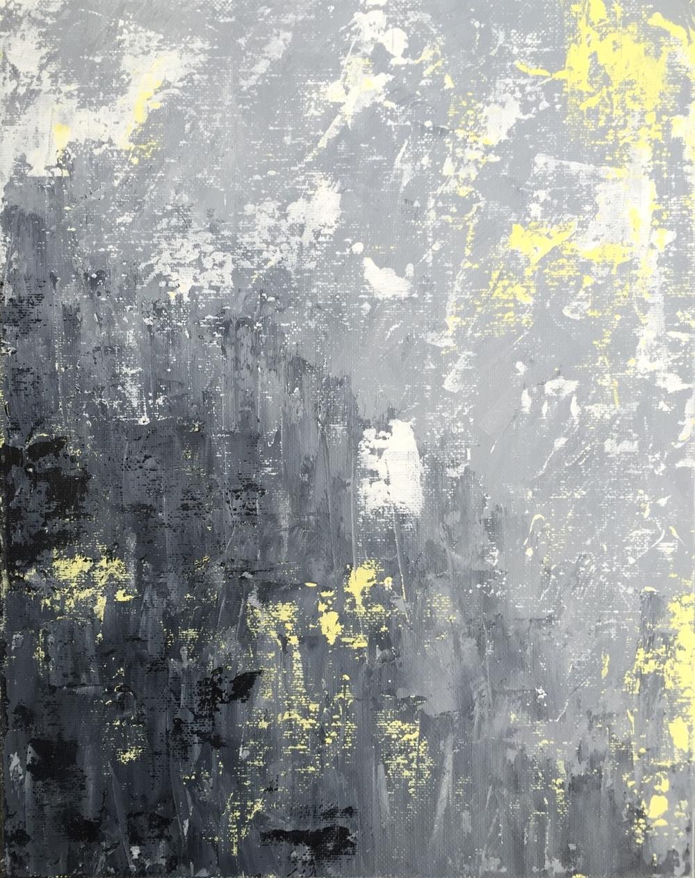 grey3.jpg