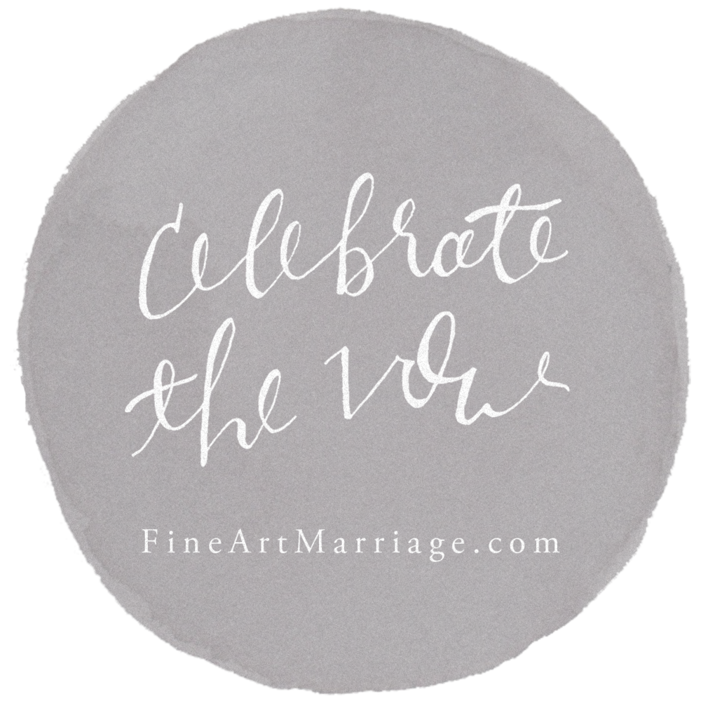 FineArtMarriageBadge2.png