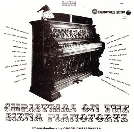 Christmas-on-the-Sienna-Pianoforte-Grace-CastagnettaSM1.jpg