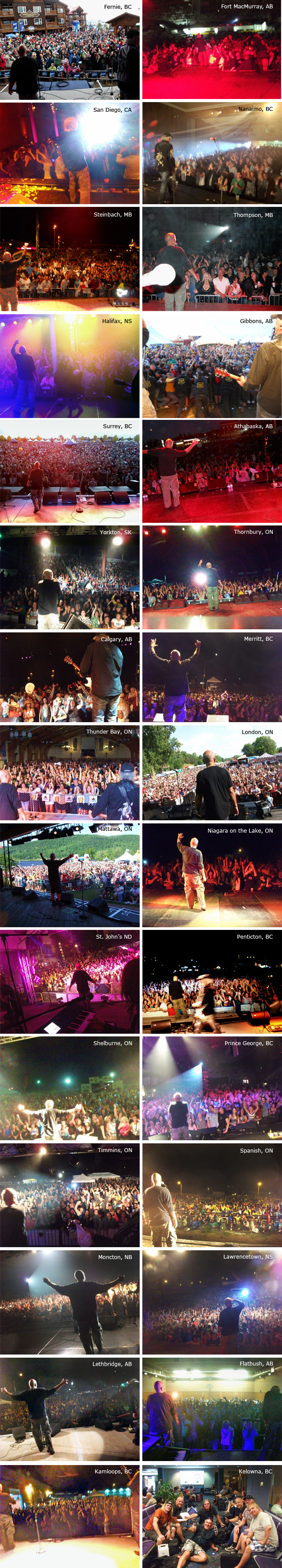 2011-Trooper-Live-Collage-with-Titles-summer-only1.jpg