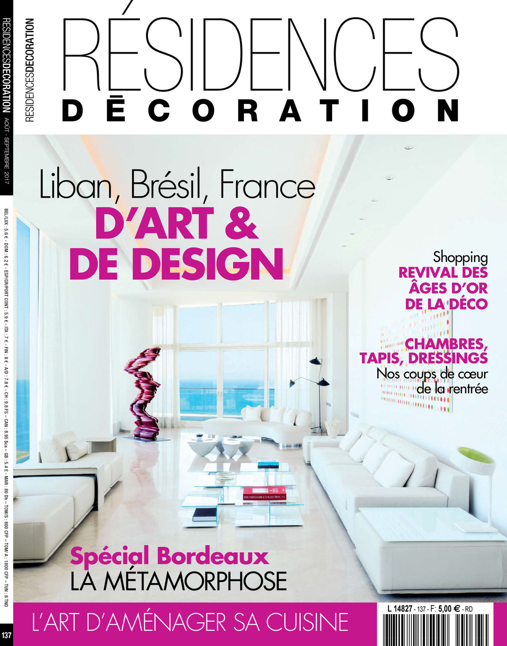 2017-08@RESIDENCESDECORATION_FRANCE_COUV.JPG