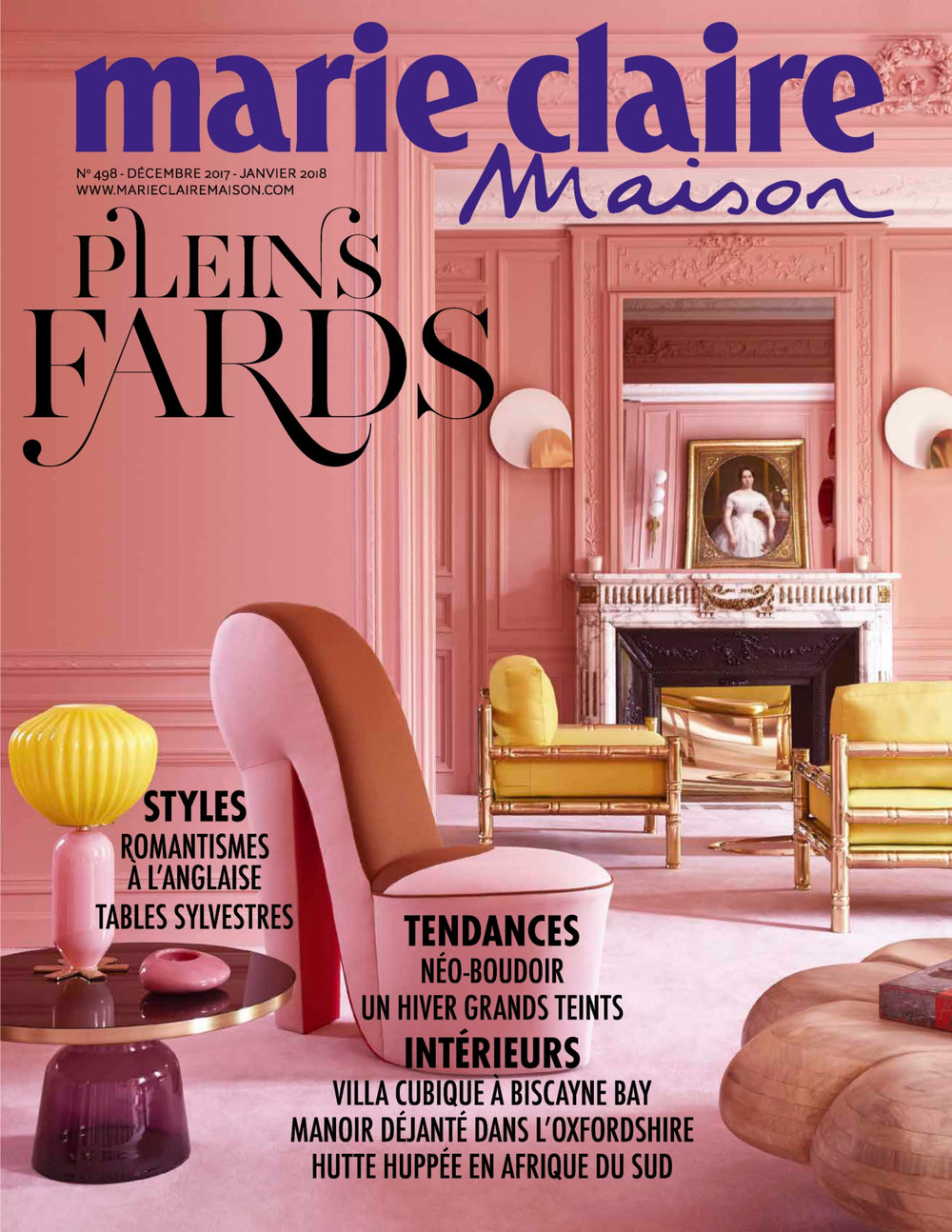 2017_12@MARIE CLAIRE MAISON_FRANCE_COVER.jpg