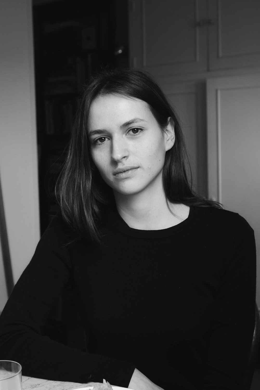 Julie_richoz_by_Stephanie_Füssenich B&W.jpg