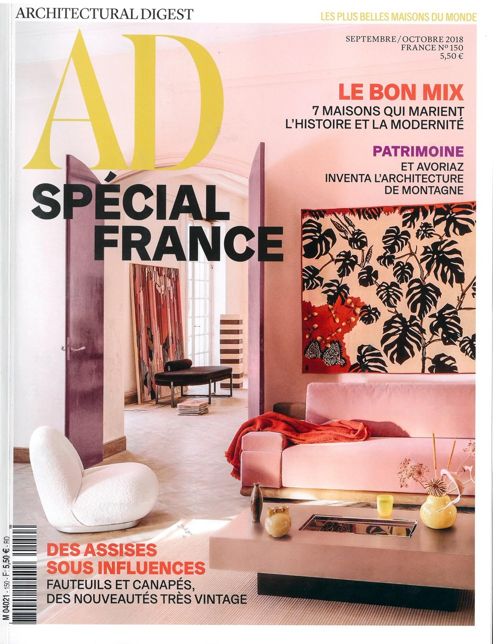 2018-09@AD_FRANCE_COUVERTURE.jpg