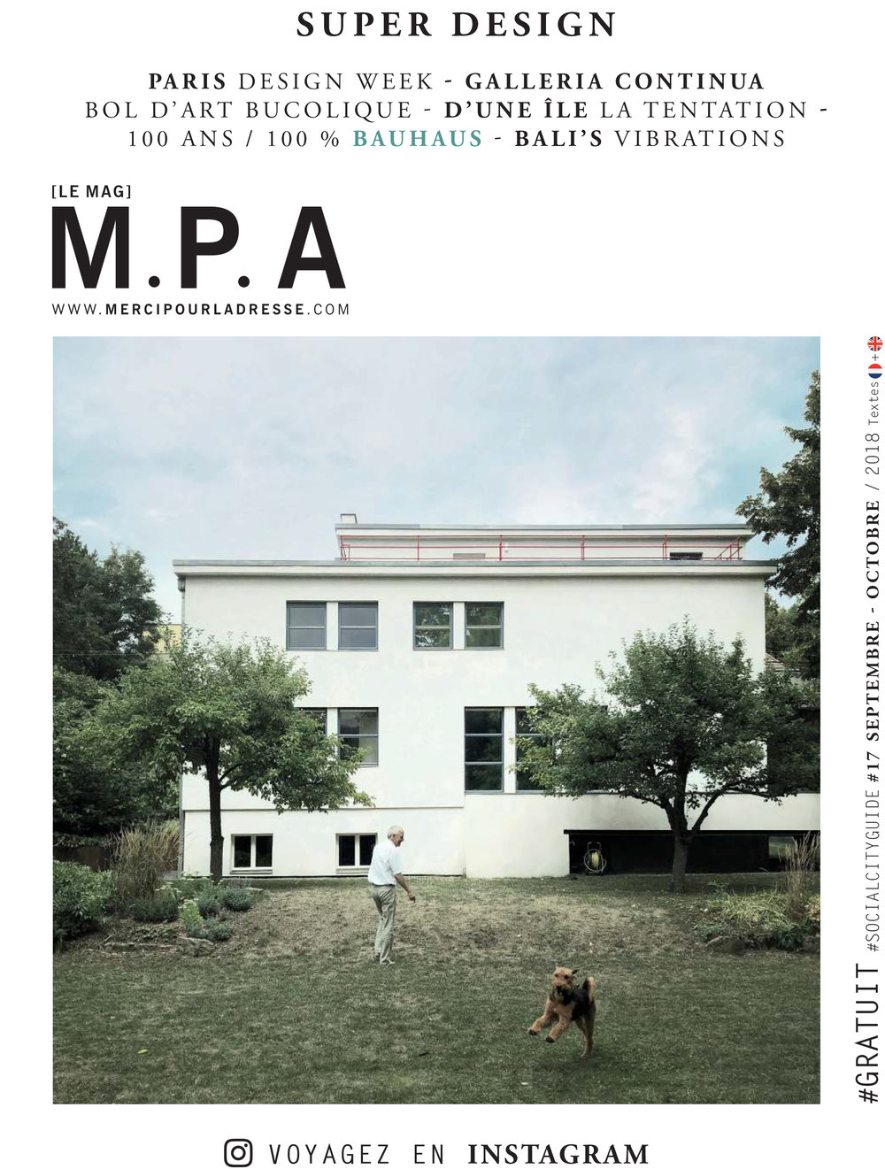 2018_09@MPA_FRANCE_COUVERTURE.jpg