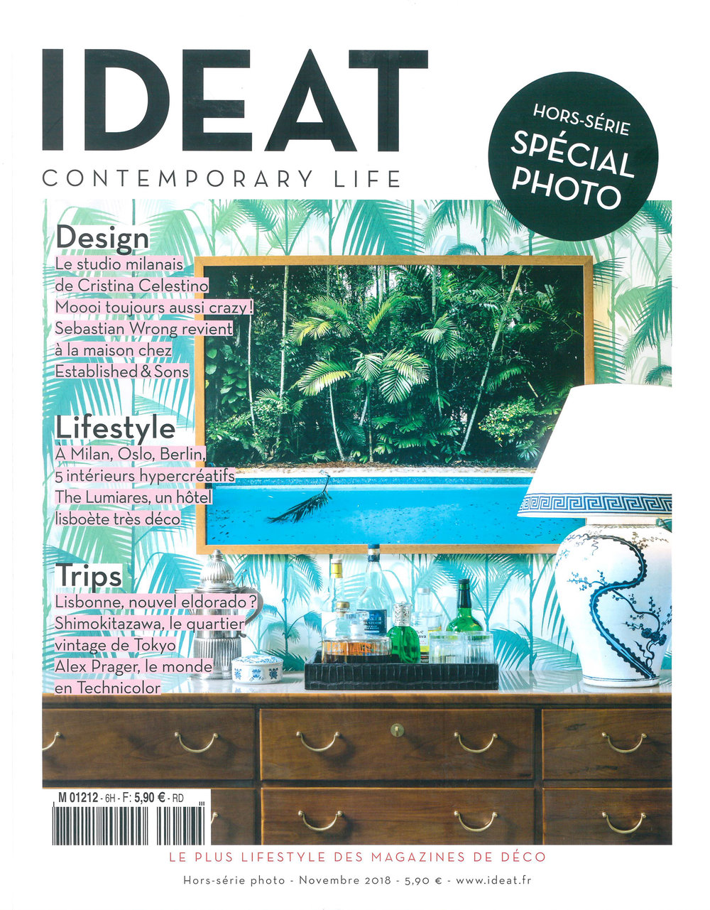2018_11@IDEAT HORS SERIE_FRANCE_COUVERTURE.jpg