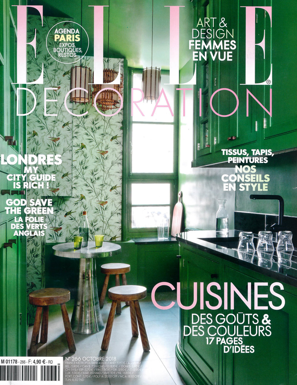 2018_10@ELLE DECORATION_FRANCE_COUVERTURE (1).jpg