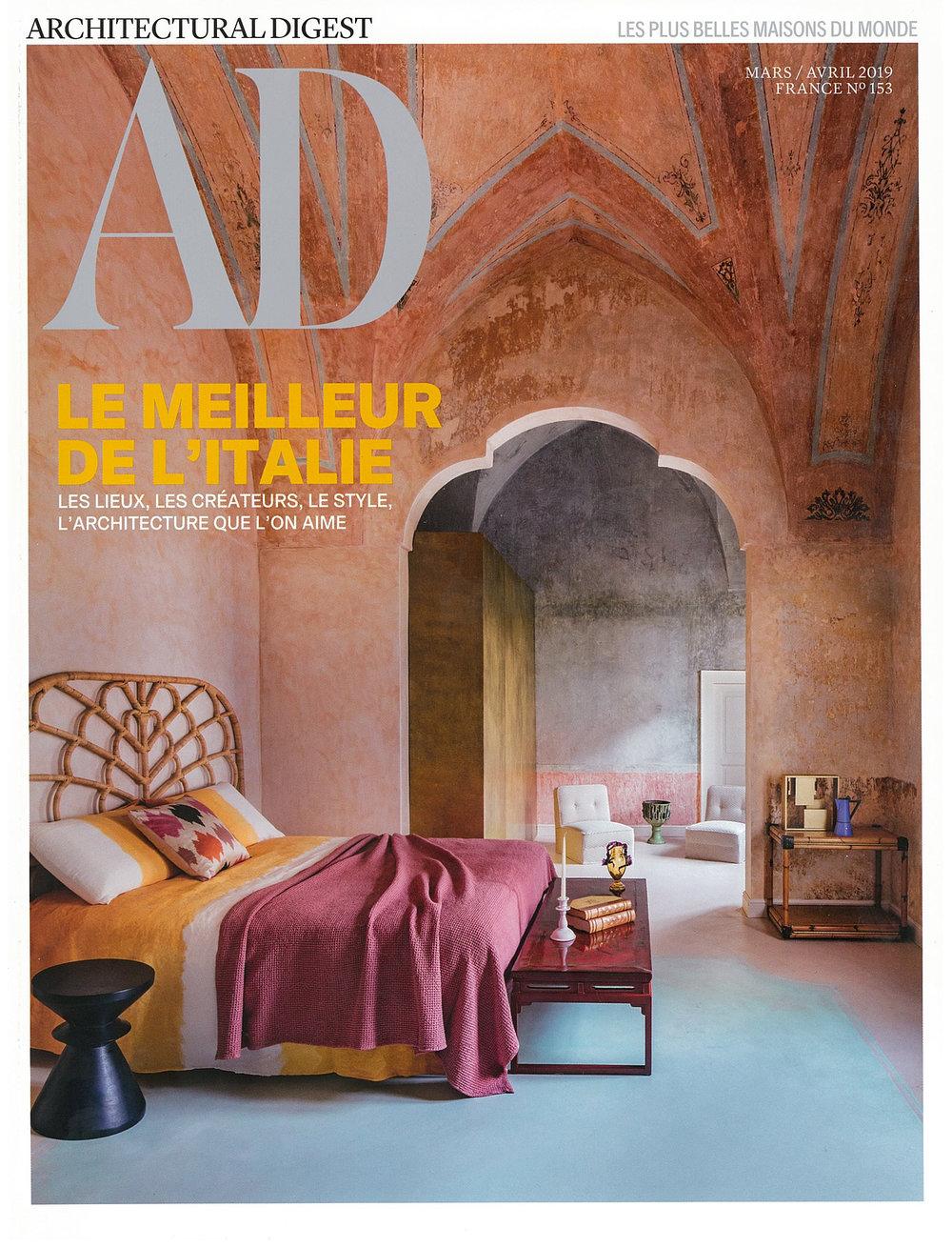 MC_AD Magazine_Mars:AVRIL19_Cover.jpg