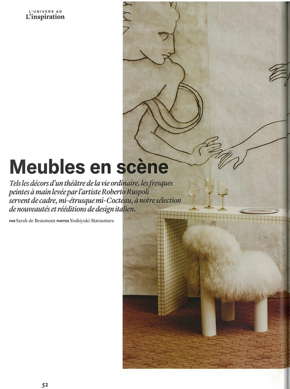 MC_AD Magazine_Mars:AVRIL19_1.jpg