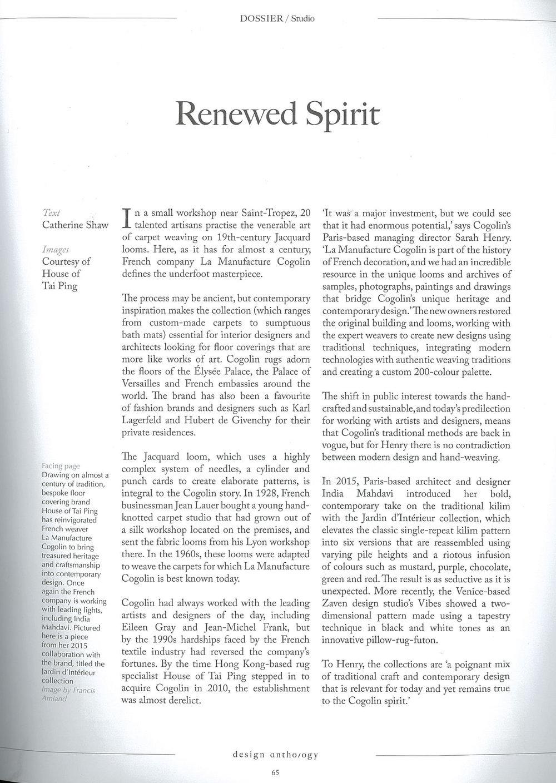 MC_Design anthology_Issue20_2.jpg