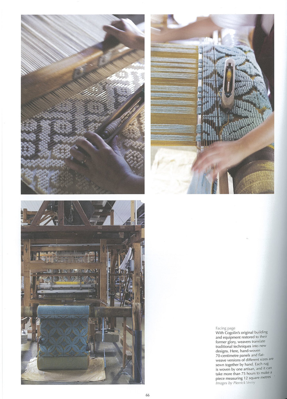 MC_Design anthology_Issue20_3.jpg