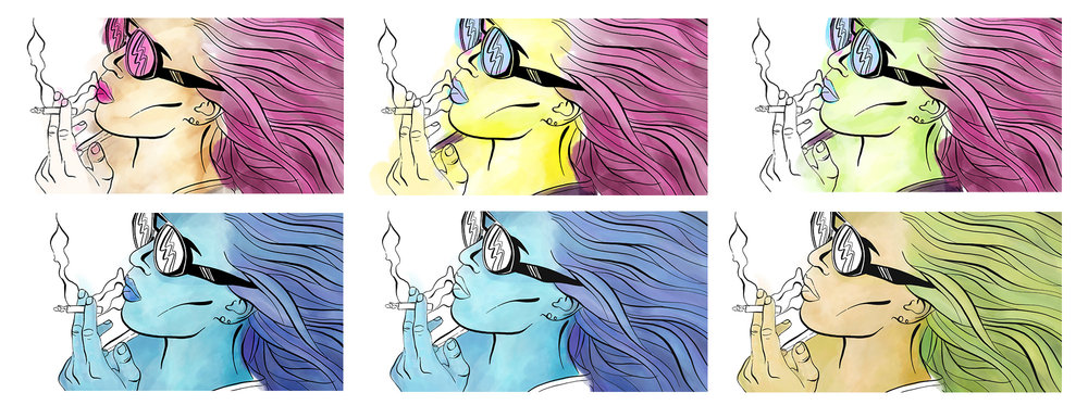 smoking-color-options.jpg