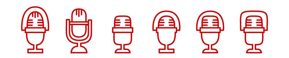 mic-icons.jpg