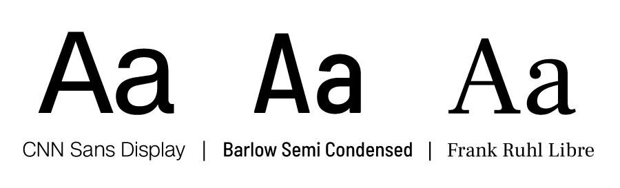 typefaces-horizontal.jpg
