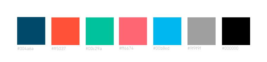 colors-horizontal.jpg