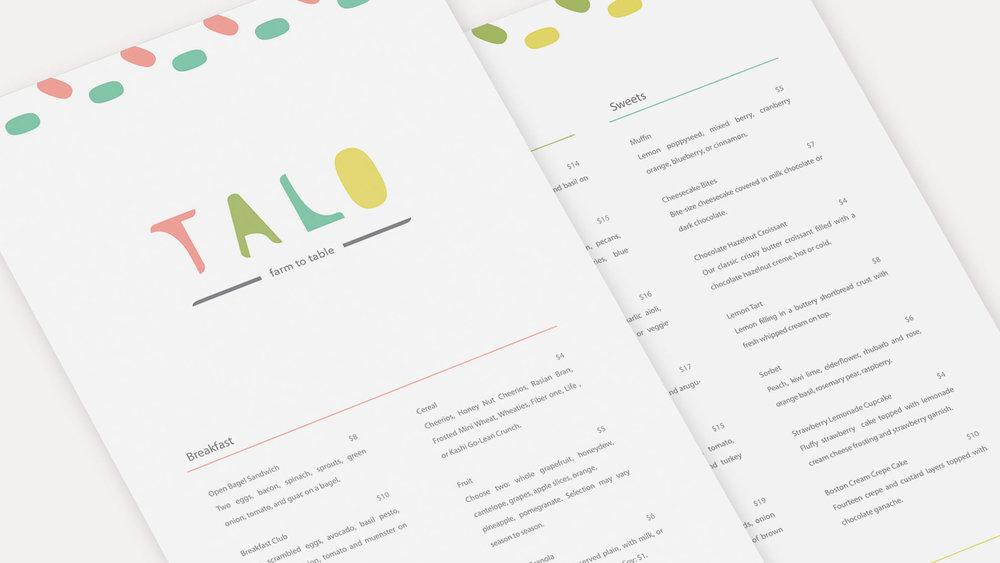 talo-menu-2.jpg