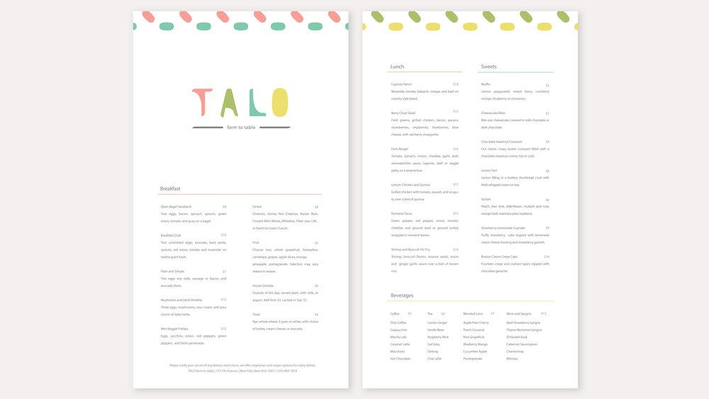 talo-menu-1.jpg