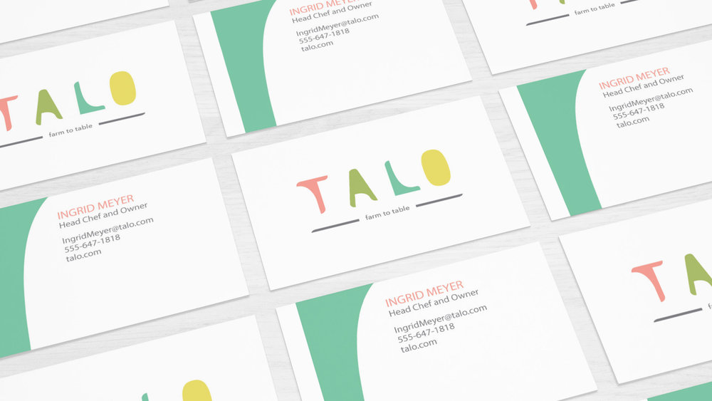 talo-business-cards.jpg
