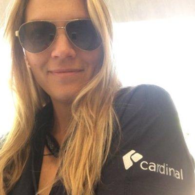Principle UI DEV | Cardinal Solutions DEV Track