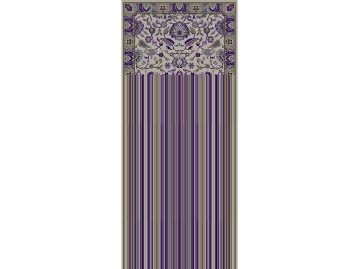 CH00388-4- Handtufted Rug