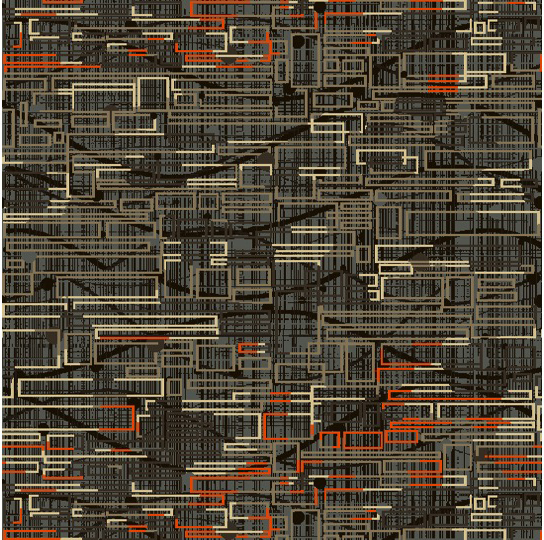 Social Space- GX06683-20
