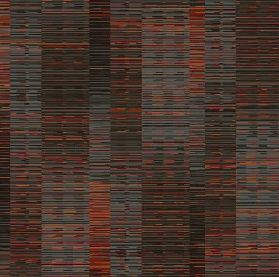 Prefunction-BX02802-135