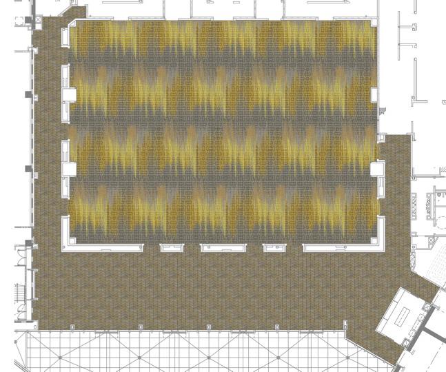 Ballroom Overlay