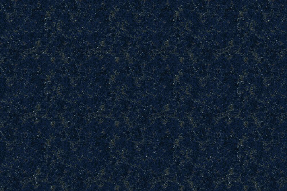 Aminster- NX02912r1