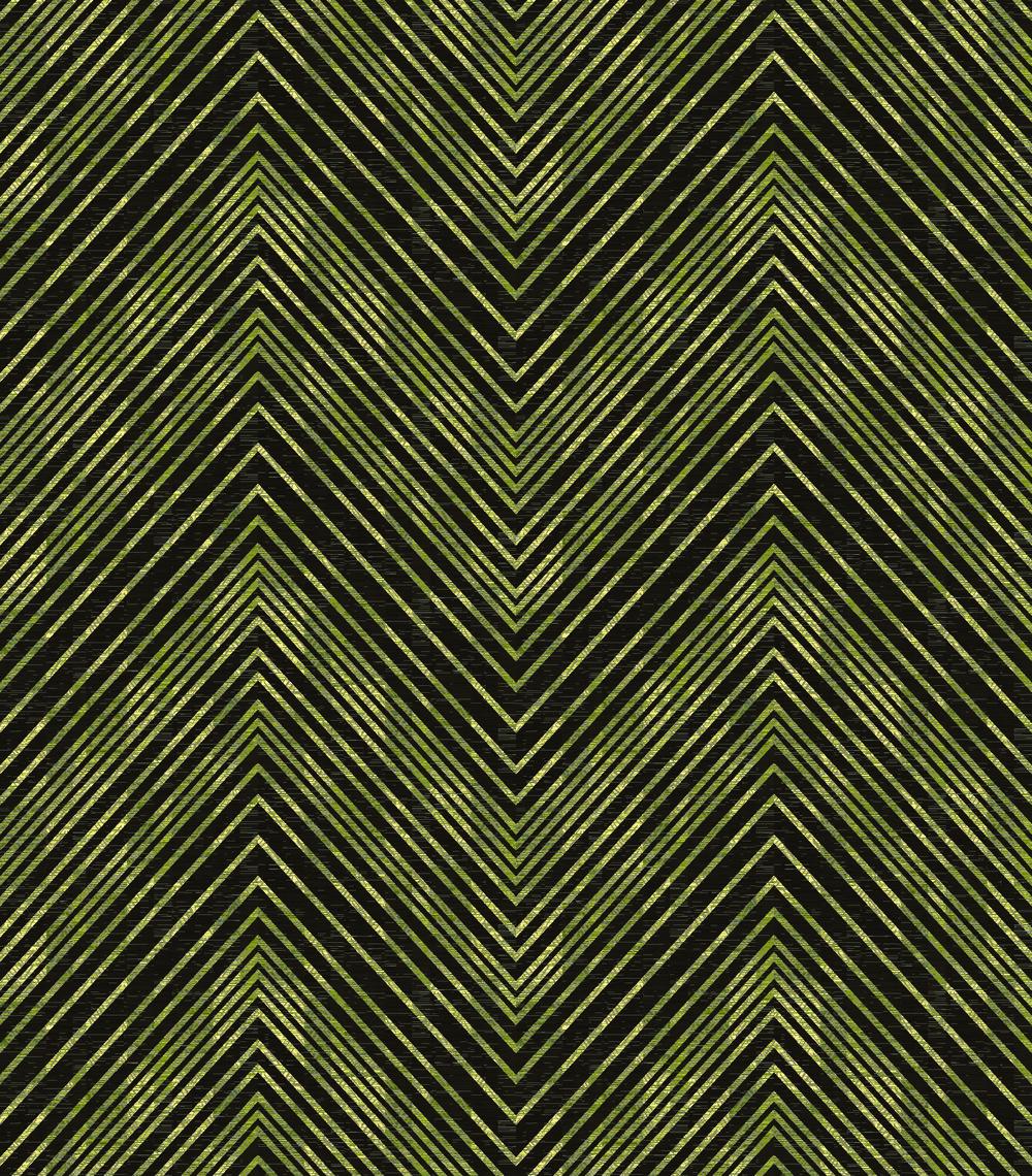 Social Space- Axminster- EX11368r40