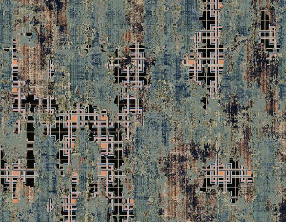 GX02242-12