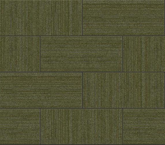 Lobby Rug (Hand-Carved) - 8 Row: GX11288-6