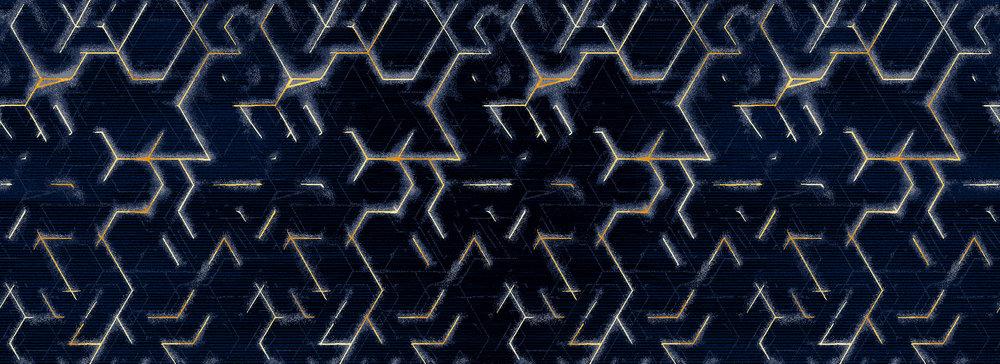 Prefunction- NX2021955-2