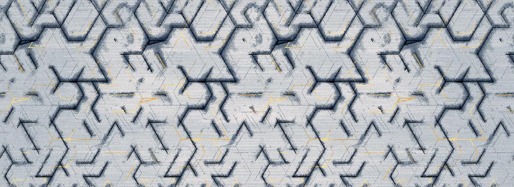 Prefunction- NX2021955-1