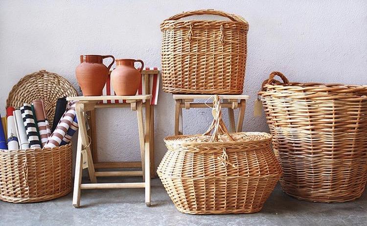 A Vida Portuguesa - Baskets
